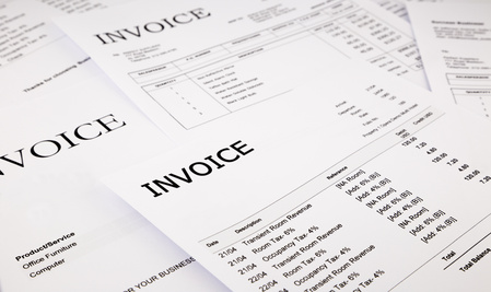 Everything Has A Valueto US Customs - Invoice value