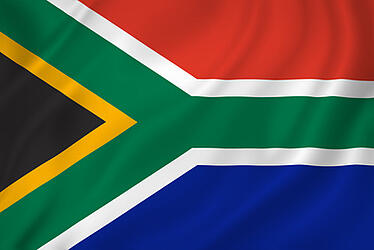 Doing Business in South Africa | Shipping Solutions