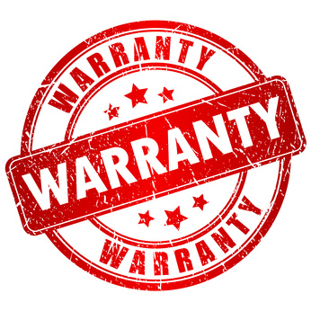 Global Warranty Management: Do You Have a Process in Place? | Shipping Solutions