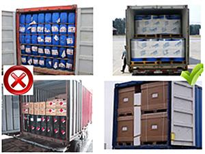 Dangerous_Goods_Shipping