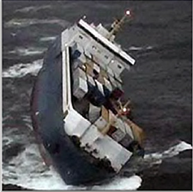 Rolling_Ship