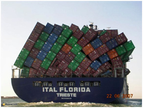 Shipping_Container_Fail_2