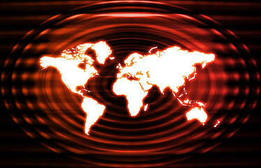 Countertrade and International Marketing: Take a Proactive Approach! | Shipping Solutions