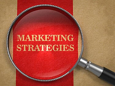 Export Marketing Strategies: To Adapt or Not to Adapt? | Shipping Solutions