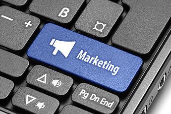 Marketing_on_Keyboard