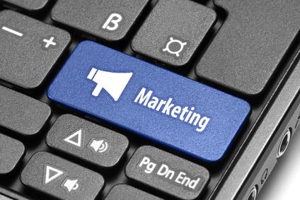Gray Marketing: Taming the Beast