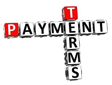Deciding on Appropriate Export Payment Terms   Shipping Solutions