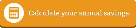 calculate-annual-savings-orange