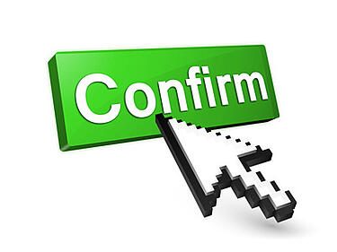 Will Your Bank Add Their Confirmation to a Letter of Credit?