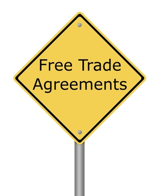 Creating a cafta dr and other free trade agreement certificates of creating a cafta dr and other free trade agreement certificates of origin shipping solutions platinumwayz