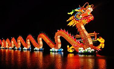 6 Steps to Success for Exporting during Chinese New Year | Shipping Solutions