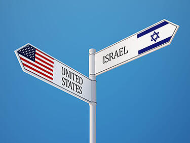 What Happened To The US Certificate Of Origin For Exports Israel