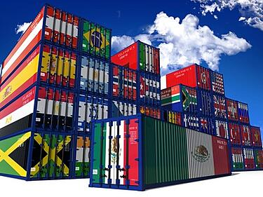 When to Use a Certificate of Origin for Your Export Shipments | Shipping Solutions