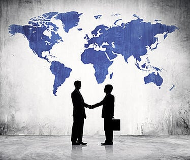 5 Steps for Creating Great International Customer Service | Shipping Solutions