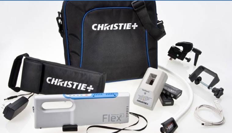 Export Document Software Case Study - Christie Medical Holdings
