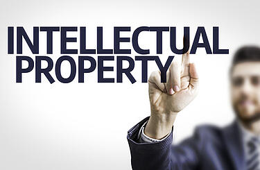 10 Terms Exporters Should Know about Intellectual Property | Shipping Solutions