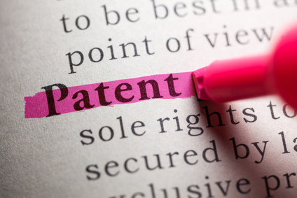 4 Strategies Exporters Should Use to Protect Their Patents Globally | Shipping Solutions