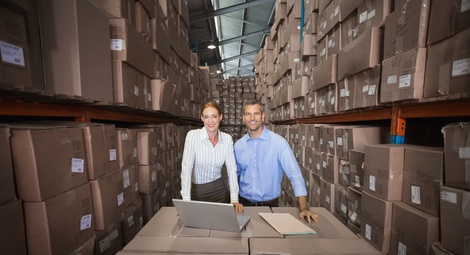 export-compliance-tools