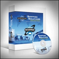 shipping-solutions-export-document-software-enterprise