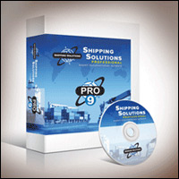 shipping-solutions-export-document-software-pro