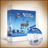 shipping-solutions-export-document-software-classic