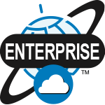 shipping-solutions-export-software-enterprise-edition