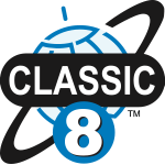 shipping-solutions-export-software-classic-edition