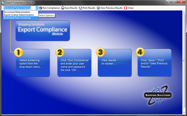 EZStart_Export_Compliance_Module_(1).png
