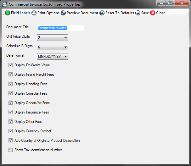 Tools_Customize_Documents.png