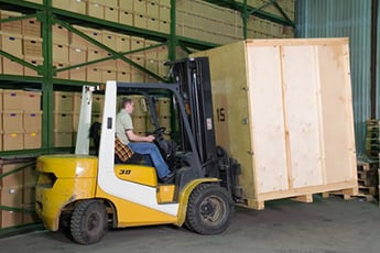 3 Things You Need to Know about the Bill of Lading Form | Shipping Solutions