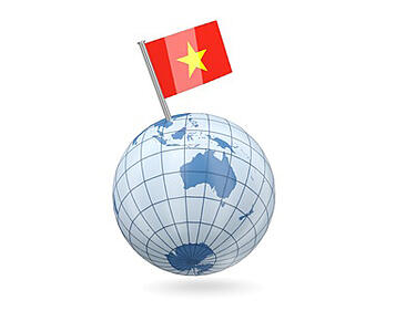 The Transformation of Vietnam   Shipping Solutions