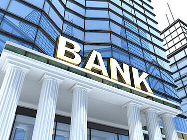 International Trade Risk: Assessing Banks and Bank Risk | Shipping Solutions