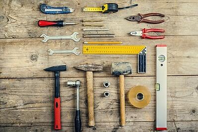6 BIS Tools to Help with Export Compliance Responsibilities