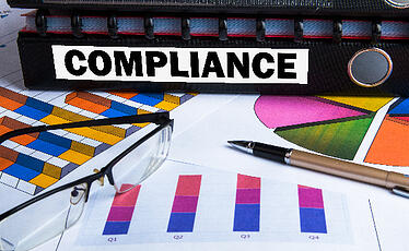Calculating the Value of International Trade Compliance for Your Company | Shipping Solutions