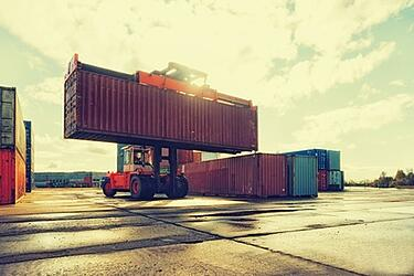 The Export Proforma Invoice: Validity, Acceptance and Price | Shipping Solutions