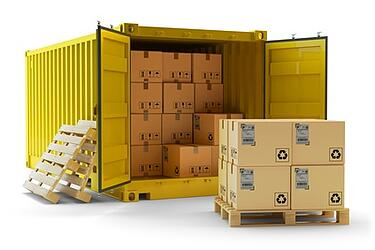 The bill of lading always proves shipment ownership | Shipping Solutions