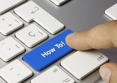 How_to_Key_on_Keyboard.jpg
