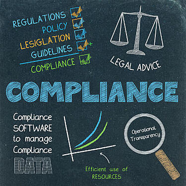 International Trade Compliance Software: How It Works | Shipping Solutions