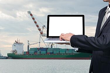 A Closer Look at Electronic Export Information (EEI) | Shipping Solutions