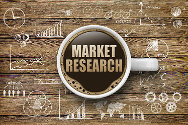 International Market Research | Shipping Solutions