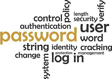 ACE Portal Password Rule Changes   Shipping Solutions