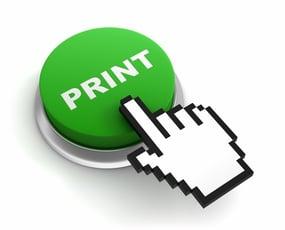 Print_Button