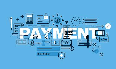 7 Factors for Determining the Right Method of Payment for Your Exports | Shipping Solutions