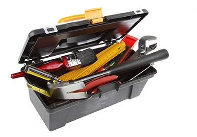 Your Annual Maintenance Program