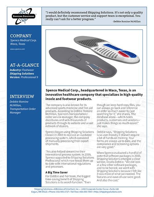 Thumbnail-CaseStudy-Spenco.jpg