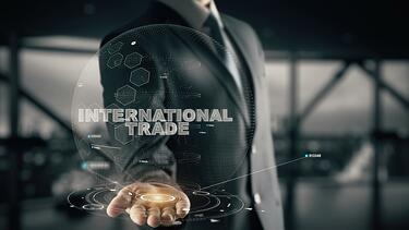 Export Trade Missions Can Be a Good Investment for Your Company | Shipping Solutions