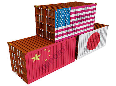How Section 301 Investigations, Tariffs Have Impacted Trade | Shipping Solutions