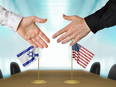 Understanding the US-Israel Certificate of Origin (COO) | Shipping Solutions