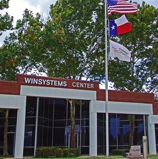 WinSystems-Center
