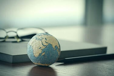 Strategies for Entering New Export Markets | Shipping Solutions